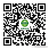 澳门金沙www33883com